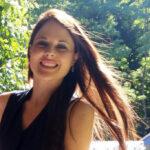 Brittany Commisso (Andrew Cuomo's Accuser) Bio, Age, Family, Husband, Kids