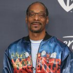 Dig into The Details of Snoop Dogg, His Wife, And Kids, Bio, Net Worth, Wiki, Parents, Height & Exclusive Facts